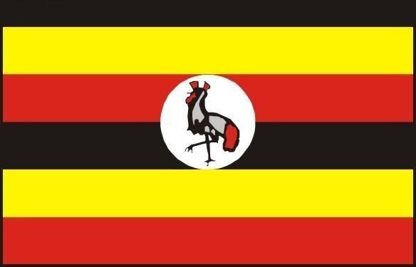 乌干达PVoC/CoC认证管控范围