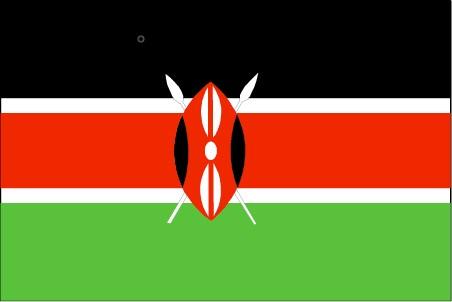 什么要执行肯尼亚PVOC认证,没有PVOC证书直接出口将带来怎样的损失