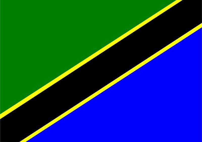 坦桑尼亚PVOC认证介绍