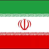 伊朗COC