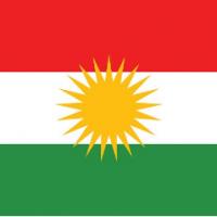 伊拉克库尔德COC